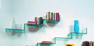 Floating-Glass-Shelf