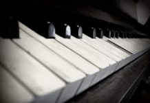 Tampa Piano Tuning