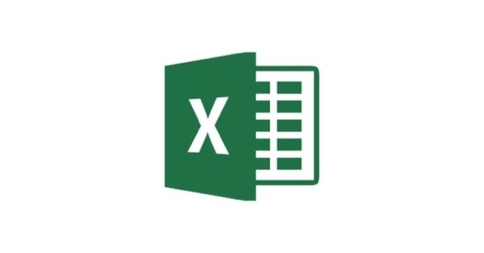 advanced excel training in Chandigarh