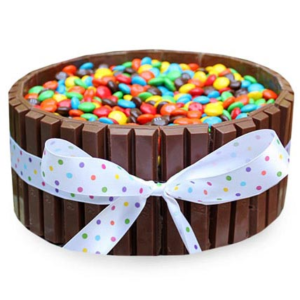 special chocolate boxes online