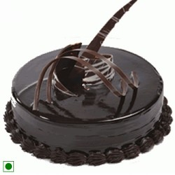 online cake delivery in Kota