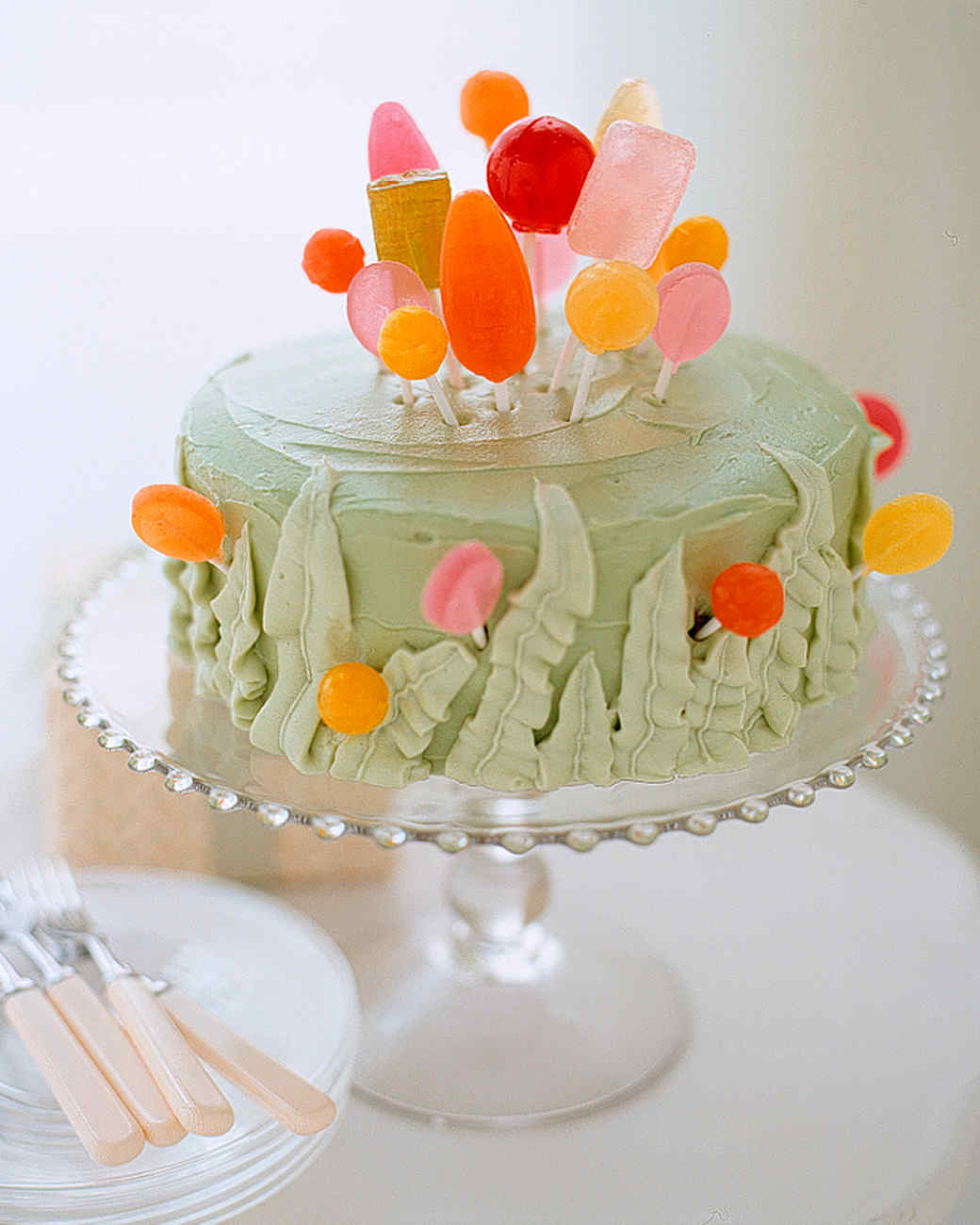 Make Your Birthday To Be Fabulous With Mohali And Bhilai Cakes